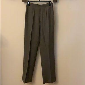Banana Republic Dress Pants